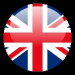 icona-bandiera-inglese-150x150-1