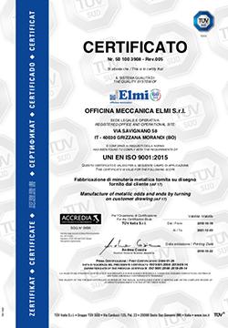 certificato_qualità_elmitorneria
